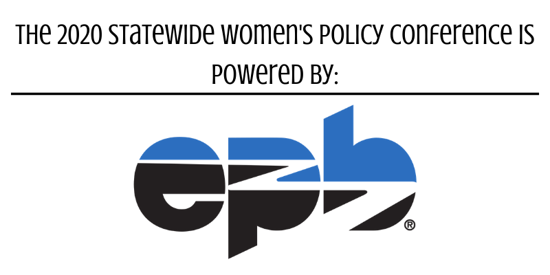 The-2020-Statewide-Womens-Policy-Conference-is-powered-by_